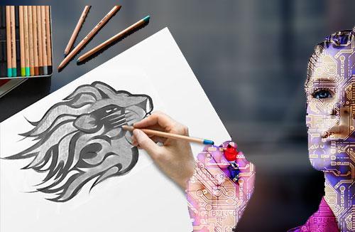 Logo Design Training