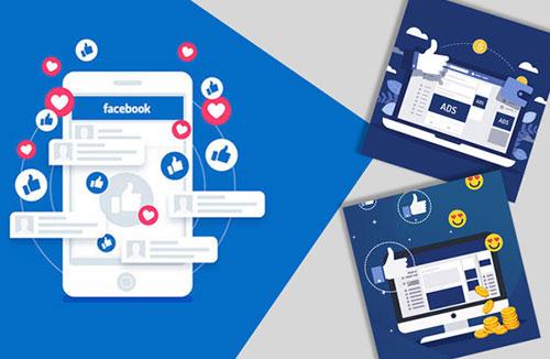 Facebook Paid Marketing Training