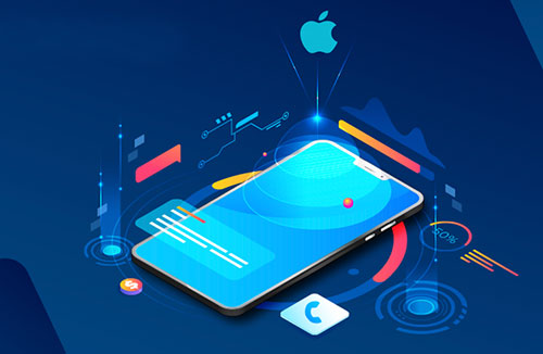 Become an Professional IOS APP Developer